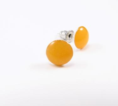 EA175-orange
