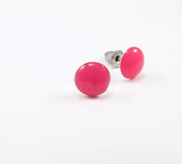 EA175-pink