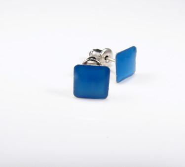 EA176-blå