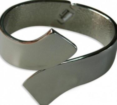 BR189 - Stilligt armbånd