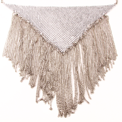 PR155 Unika halskæde