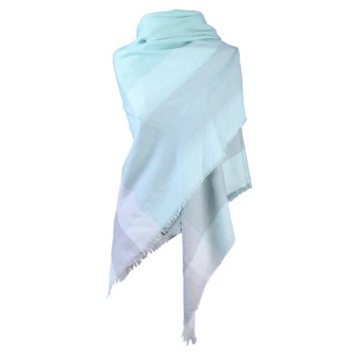 SC106-Tørklæde