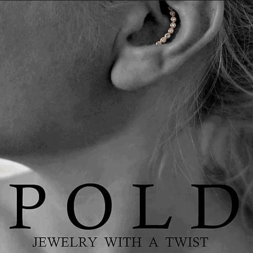 Pold Design