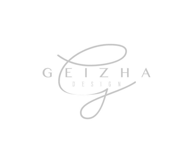 GEIZHA_Logo_Design_grå